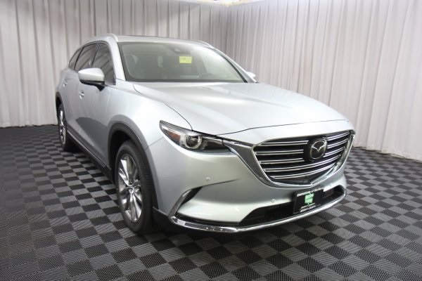 new 2019 mazda cx-9 grand touring 4d sport utility in bedford